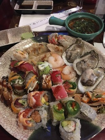 photo0 jpg picture of miyako japanese buffet pompano beach rh tripadvisor com
