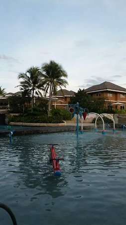 Bohol Plaza Resort: 1481711787185_large.jpg