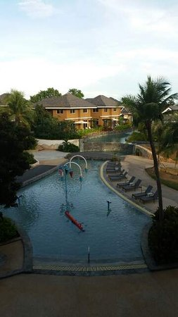 Bohol Plaza Resort: 1481711783302_large.jpg