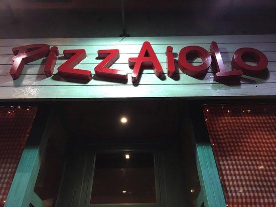 Il Pizzaiolo: photo4.jpg