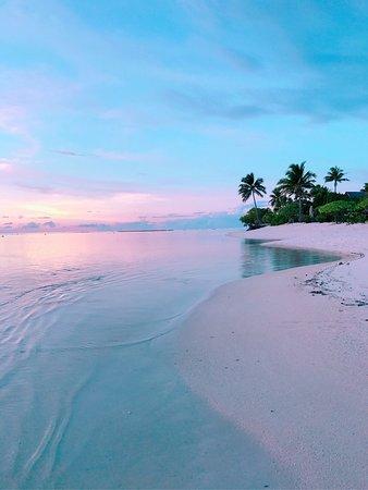 Tetiaroa, بولينيزيا الفرنسية: photo3.jpg