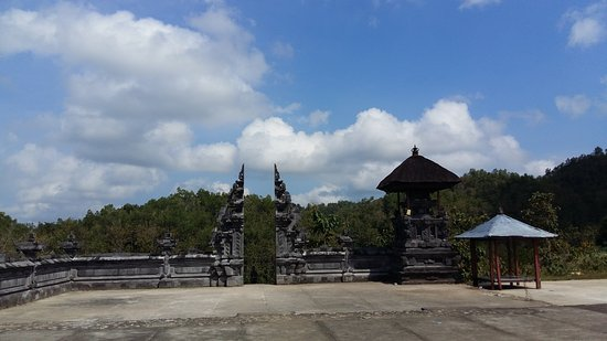 Wonogiri, Indonesien: 20160709_131405_large.jpg