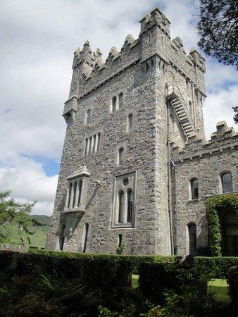 Леттеркенни, Ирландия: FB_IMG_1483371324935_large.jpg