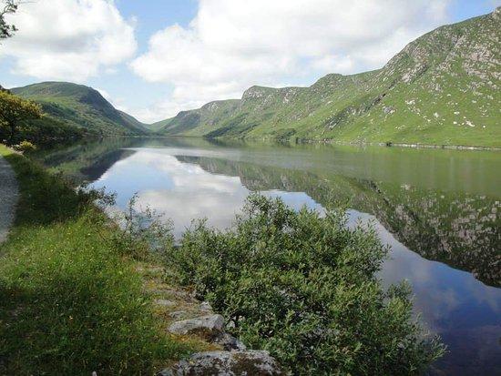 Letterkenny, Irlanda: FB_IMG_1483371312337_large.jpg