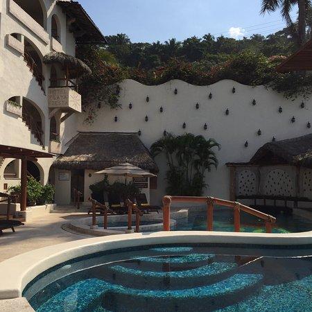 Hotel Playa Fiesta : photo3.jpg