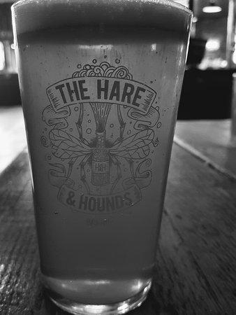 Love this pub