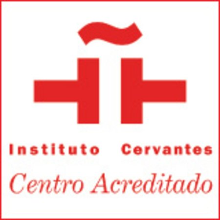 Academia Buenos Aires Spanish Courses: Academia Buenos Aires is accredited by Instituto Cervantes