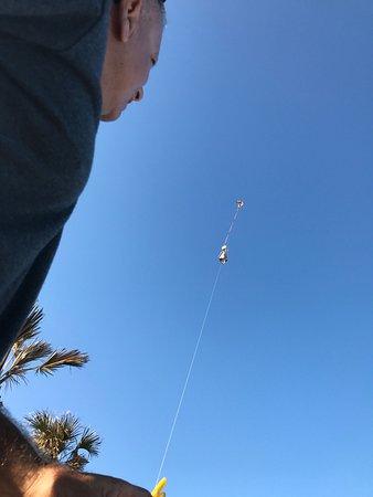Beverly Beach Camptown Resort: photo3.jpg