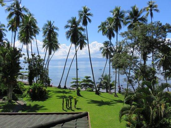 Golfito, Costa Rica: Absolute paradise!