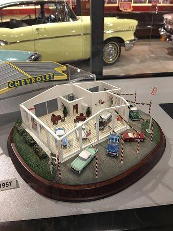 Forney Museum of Transportation: photo4.jpg