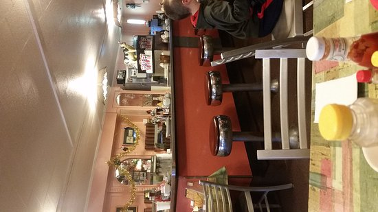 Carroll Valley, Pensilvania: TA_IMG_20170102_112937_large.jpg
