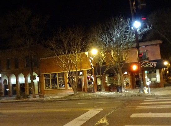 Old Colorado City Historic District: photo4.jpg