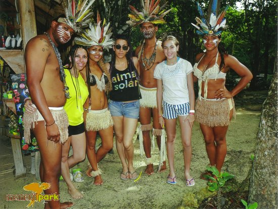 los indios hindu dating site West indian dating if you are looking for west indian dating sites, no need to look any further than the world singles dating directory the world singles dating directory includes an overview, description and review of popular west indian dating sites.