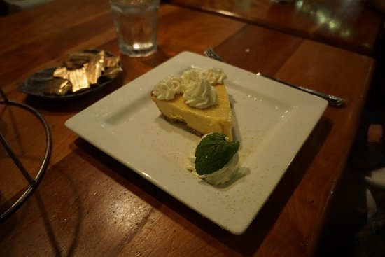 South Jordan, UT: Keylime Pie