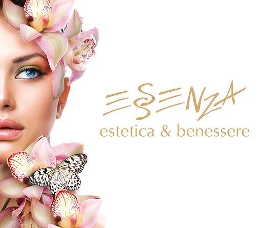 Essenza Estetica & Benessere
