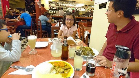 Restaurant Romana: DSC_1855_large.jpg
