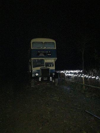 Dre-fach Felindre, UK: photo4.jpg