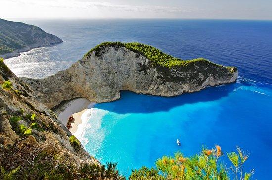 Praia mais bonita do mundo! (235501996)