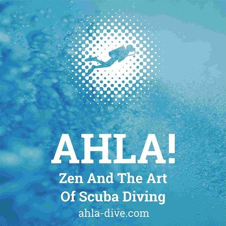 Ahla Diving in Eilat