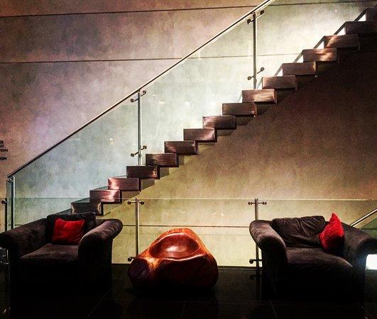 미오 부에노스 아이레스 호텔 사진