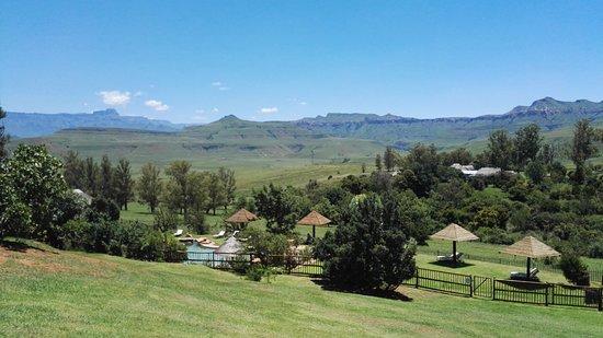 uKhahlamba-Drakensberg Park, South Africa: FB_IMG_1483352824053_large.jpg