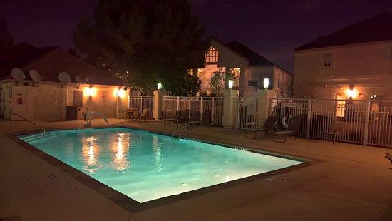 HYATT House Dallas/Las Colinas Foto
