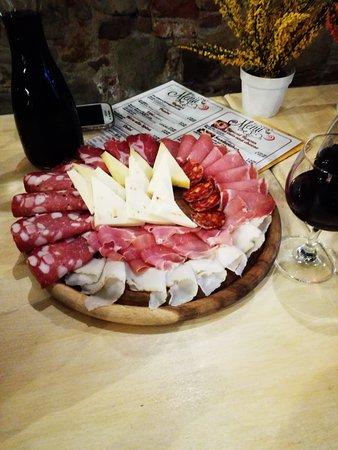 Province of Lucca, Italia: IMG_20161231_134703_large.jpg