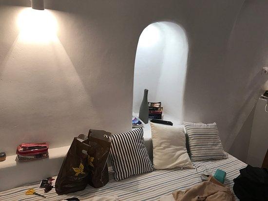 VIP Suites: photo6.jpg