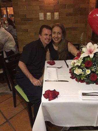 opiniones encontrar novia besando en Santander