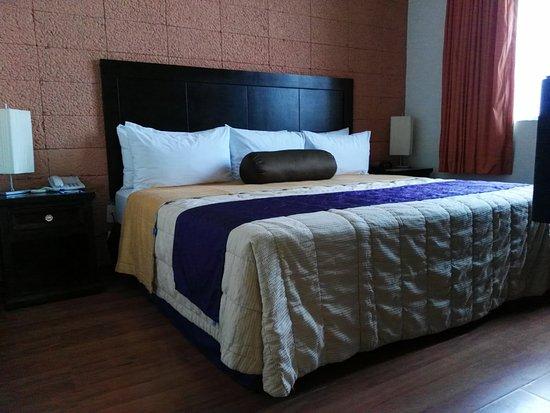 Photo of Hotel Valgrande Coatzacoalcos