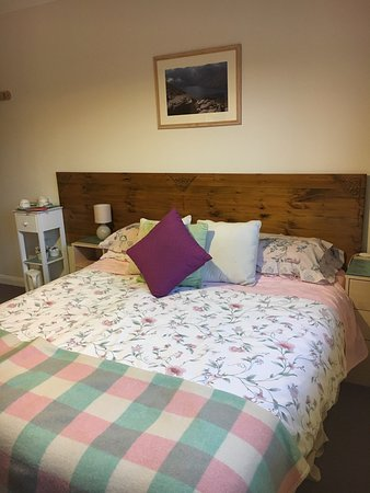 Aslaich Bed & Breakfast: photo1.jpg
