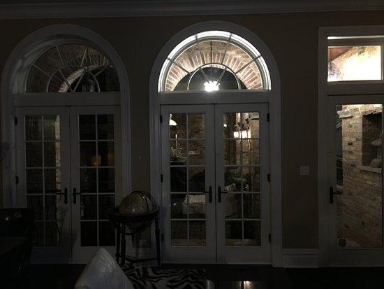 德西塔别墅酒店照片