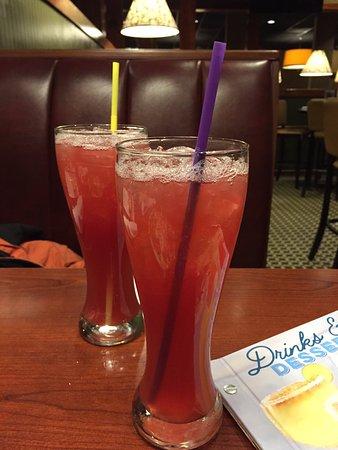 Westbrook, ME : 2 Ruby Relaxers
