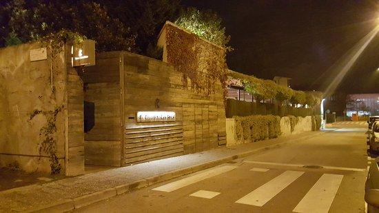 El Celler de Can Roca & El Celler de Can Roca - Picture of El Celler de Can Roca Girona ...