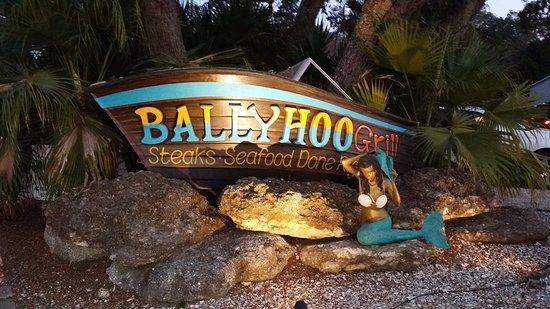 The 10 Best Seafood Restaurants In Tampa Tripadvisor