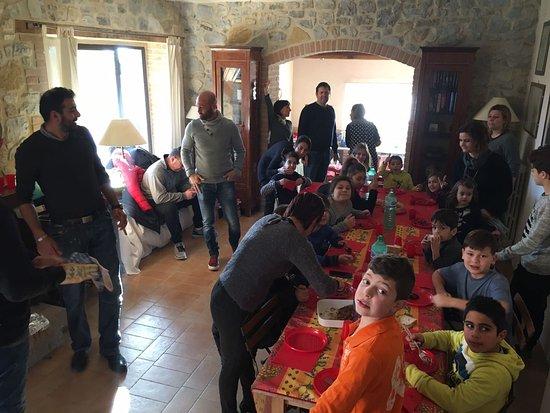 Monteleone d'Orvieto, Italia: IMG-20170102-WA0031_large.jpg