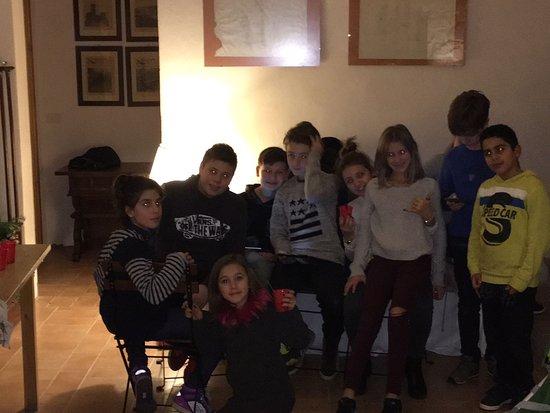 Monteleone d'Orvieto, Italia: IMG-20170102-WA0026_large.jpg