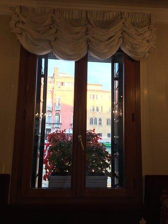 Hotel Canal Grande: photo5.jpg