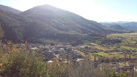 Ferentillo, Italy: Le Rocche Valnerina Residence