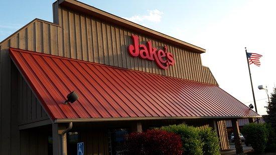 Jake S Mount Vernon Restaurant Reviews Phone Number Photos Tripadvisor