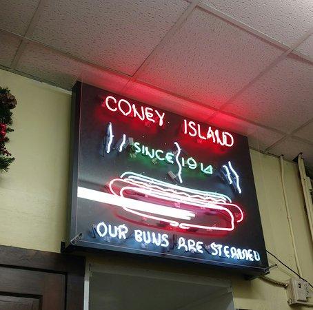 Coney Island: IMG_20161231_221759_large.jpg