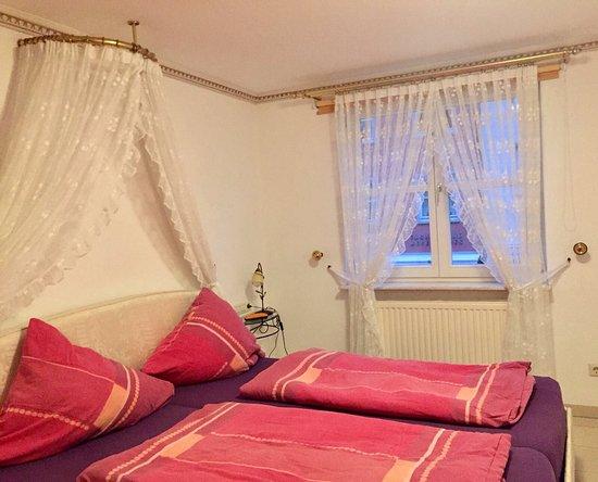 Www Hotel Engel Bodensee Bewertungen