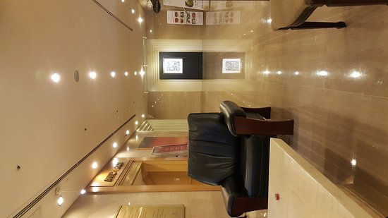 Paradise Hotel Incheon 파라다이스 호텔 인천