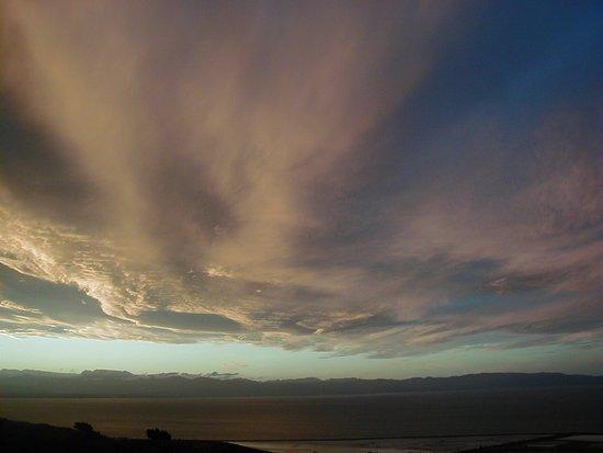 Big Sky Nelson: Big Sky Sky