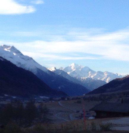 Munster, Switzerland: photo1.jpg