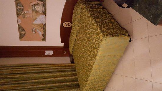 호텔 가리발디