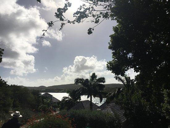 Freetown, Antigua : photo1.jpg