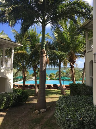 Freetown, Antigua : photo2.jpg