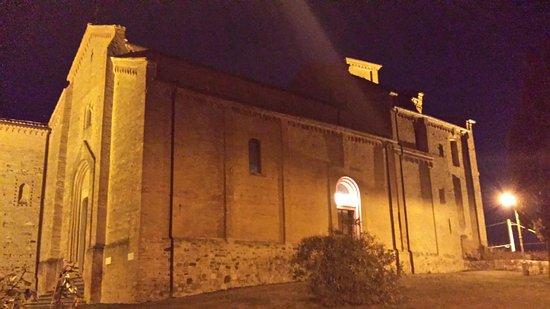 Monteveglio, Italien: 20161230_174408_large.jpg