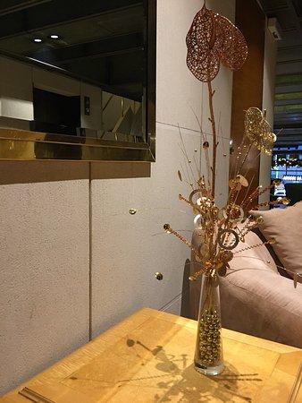 El Conquistador Hotel: photo1.jpg